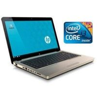 HP G62-455DX PC Notebook