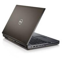 Dell Precision M4600 (bwct72bn) PC Notebook