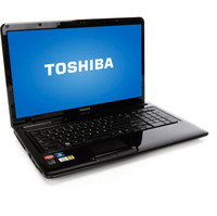 Toshiba Satellite L675D-S7049 (883974583300) PC Notebook