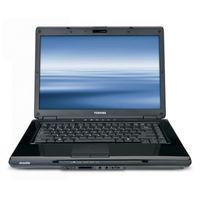 Toshiba Satellite L305-S5924 (PSLB8U-0C6025) Netbook