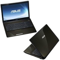 ASUS K52F-D1 PC Notebook