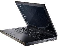 Dell Precision M6600 (bwct84b2) PC Notebook
