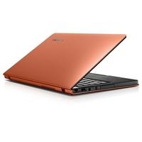 Lenovo IdeaPad U260 (08763AU) PC Notebook