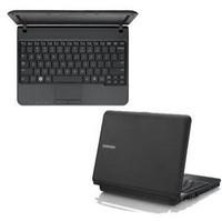 Samsung NB30-Pro Netbook