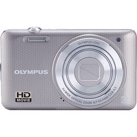 Olympus VG-140 Digital Camera