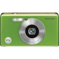 Ricoh PX Digital Camera