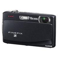 FUJIFILM Z909EXR Digital Camera
