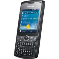 Samsung B7350 Omnia PRO 4 CellPhone