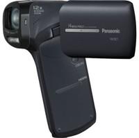 Panasonic HX-DC1 AVC Camcorder