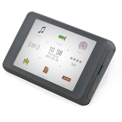Cowon C2 (16 GB) MP3 Player