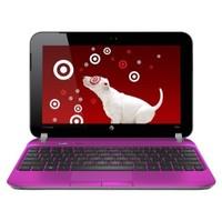 HP Mini 210-3060NR (LW280UAABA) Netbook