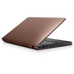 Lenovo IdeaPad U260 (087632U) PC Notebook