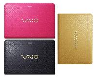"SONY VAIO VPCCA290X 14"" LED backlit/i5-2410M (2.30Ghz) with Turbo Boost up to 2.90Gh... PC Notebook"