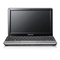 Samsung NP-NC215-A01US Netbook