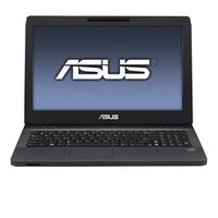 "ASUS G53SX-XT1 15.6"" Computer PC Notebook"