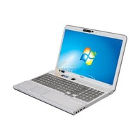 Sony VAIO VPCCB25FX PC Notebook