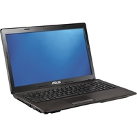 Asus K53e-bbr3 Computer (884840869337) PC Notebook