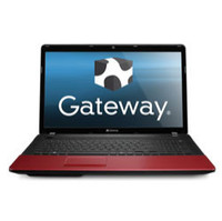 Gateway NV77H05u PC Notebook