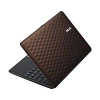 ASUS Eee PC 1008P (1008PKRPU37BR) Netbook