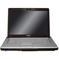 Toshiba Satellite A205 (PSAE3U-06Y028) PC Notebook