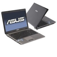 ASUS A53SV-XT1 PC Notebook