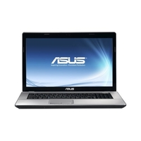 ASUS A73E-XE1 17.3-Inch Versatile Entertainment - Black (884840862796) PC Notebook
