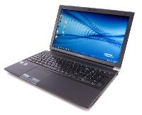 Toshiba Tecra R850-S8540 (PT520U00U010) PC Notebook