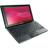 Lenovo IdeaPad S10-3 (06472FU) Netbook