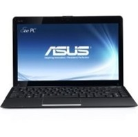 ASUS 1215BT-BU17-BK 12.1-Inch - Black PC Notebook