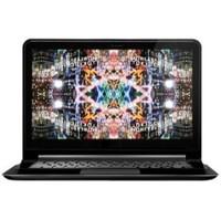 Samsung 900X1B-A01 (NP900X1BA01US) PC Notebook