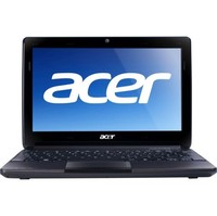 Acer Aspire One 722 AO722-BZ699 (LUSFT03001) Netbook