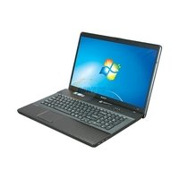 Sony VAIO VPCEJ16FX/B PC Notebook