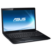 ASUS A52Jc-X1 PC Notebook