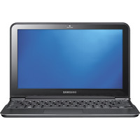 Samsung 900X1B-A02 (NP900X1BA02US) PC Notebook