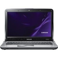 Samsung SF411-A01 (NPSF411A01US) PC Notebook