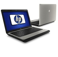 HP 635 (LV968UTABA) PC Notebook