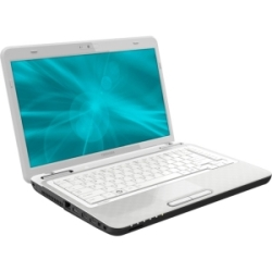 Toshiba Satellite L745D-S4220WH (PSK4GU00F002) PC Notebook