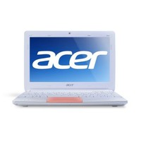 Acer Aspire One Happy 2-13666  (LUSFZ0D024) Netbook