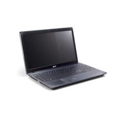 Acer TravelMate TimelineX TM6495T-6813 (LXV4803024) PC Notebook