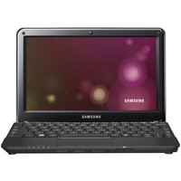 Samsung NC110-A03 (NPNC110A03US) Netbook