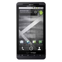 Motorola DROID X2 (8 GB) Smartphone