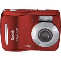 Kodak Easyshare C1505 Digital Camera