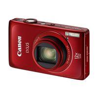 Canon PowerShot ELPH 510 HS / IXUS 1100 HS Digital Camera