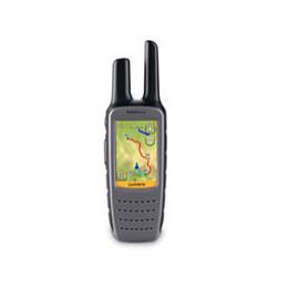 Garmin Rino 610 GPS Receiver