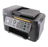 Kodak ESP 2170 All-In-One InkJet Printer