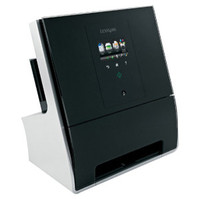 Lexmark S815 Genesis All-In-One InkJet Printer
