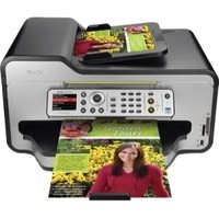Kodak ESP 9250 All-In-One InkJet Printer