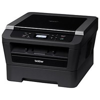 Brother HL-2280DW All-In-One Laser Printer