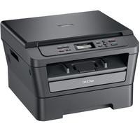 Brother DCP-7060D All-In-One Laser Printer