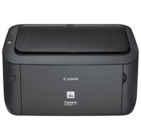 Canon LBP6000 Laser Printer
